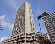 445 Seaside Avenue Unit 4102, Honolulu image