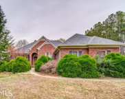 155 Womack Road, Covington image