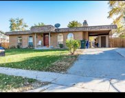 3119 W Bedford Rd S, West Valley City image