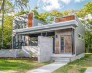 1315 Litton Ave, Nashville image