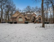 5491 Parkside, Brighton Twp image