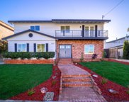 3359 Baltimore St, Clairemont/Bay Park image