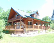 62 Meadow View Drive, Pittsburg image