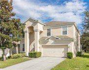 2699 Manesty Lane, Kissimmee image