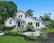 759 Linden Way, Franklin Lakes image