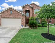 11915 Presidio Path, San Antonio image