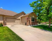 6475 Orion Way, Arvada image