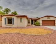 9011 S 53rd Drive, Laveen image