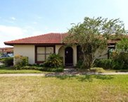 432 Hunter Circle Unit 432, Kissimmee image