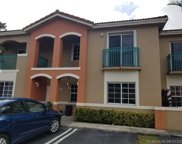 14303 Sw 96th St Unit #105, Miami image