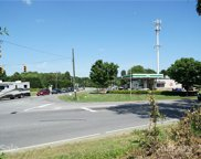 14809 Brown Mill  Road, Huntersville image