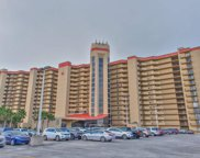 24400 Perdido Beach Blvd Unit 1505, Orange Beach image