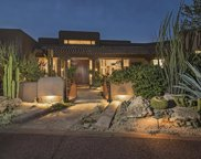 34790 N Indian Camp Trail, Scottsdale image