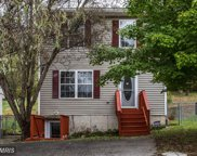 616 TRITAPOE DRIVE, Knoxville image