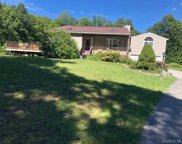 241 East  Road, Wallkill image
