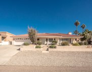 1830 Ambas Dr, Lake Havasu City image