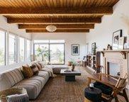 5015  Eagle View Cir, Los Angeles image