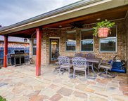 13109 Evergreen Drive, Fort Worth image