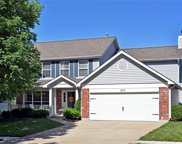 215 Cheval Square, Chesterfield image