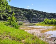 140 Water Park Rd, Wimberley image