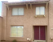 3309 W Laurie Lane, Phoenix image