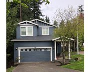1961 SW 20TH  CT, Gresham image