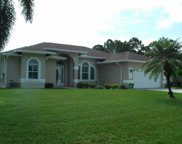 5583 NW Scepter Drive, Port Saint Lucie image