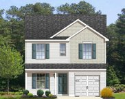 62 Trio Drive, Siler City image