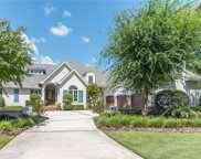 5 Holly Grove Rd, Bluffton image
