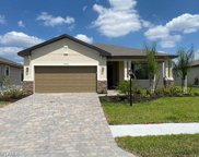 14060 Vindel Cir, Fort Myers image