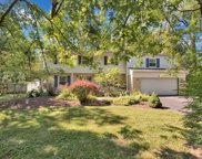 241 80Th Street, Willowbrook image