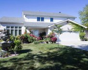 16120 Marigold Place, Orland Hills image