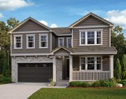 1310 E Witherspoon Drive, Elizabeth image