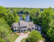 19128 Rosemary Road, Spring Lake image