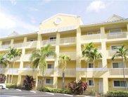 1501 E Broward Blvd Unit #608, Fort Lauderdale image