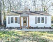 39 Lady Marion Lane, Greenville image