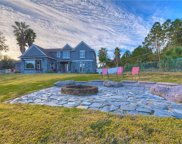 10710 Arrowhead Lake Court, Thonotosassa image