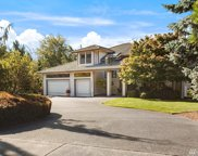 30157 16th Ave SW, Federal Way image