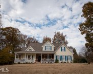 4340 Chatuge Dr, Buford image