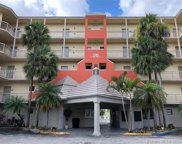 8290 Lake Dr Unit #415, Doral image