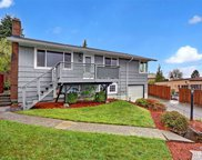 7911 S Sunnycrest Rd, Seattle image