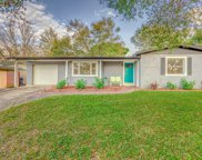 413 Sabin Place, Altamonte Springs image