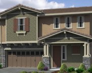 1330  Orchid Court, Rocklin image