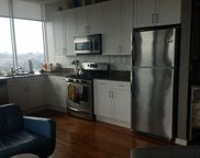 1720 South Michigan Avenue Unit 1610, Chicago image