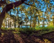 00 Shadow Oak Trail, Clermont image