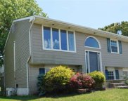 15 Schoolhouse Ln, Somers Point image