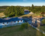 7247 East Saanich  Rd, Central Saanich image