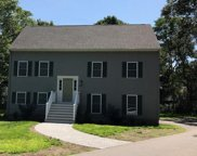 2302 Kingstown RD, South Kingstown image
