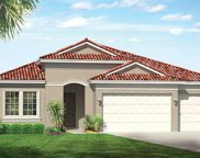 3245 Royal Gardens Ave, Fort Myers image