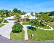 8543 SE Seagrape Way, Hobe Sound image